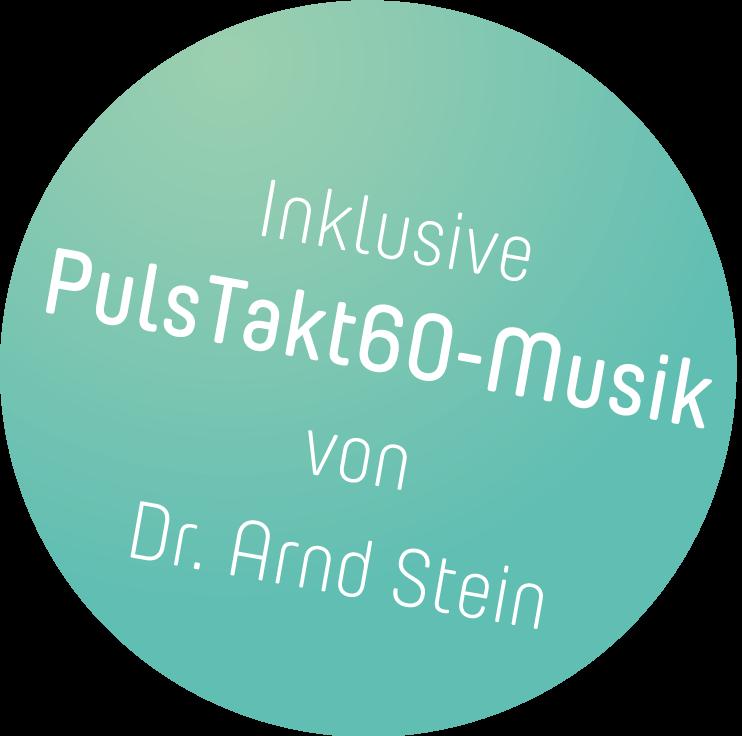 PulsTakt60